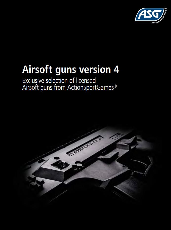 asg-airsoft-catalogue