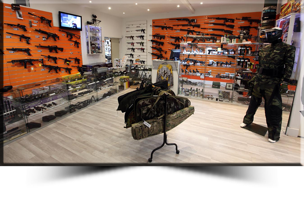 boutique de paintball atomik