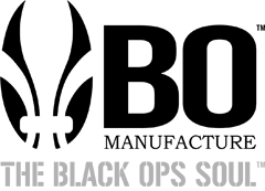 BO Manufacture
