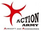 ACTION ARMY / ASSASSIN