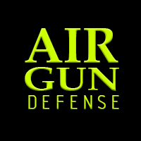 AIRGUN DEFENSE