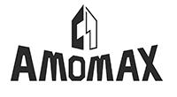 Ammomax