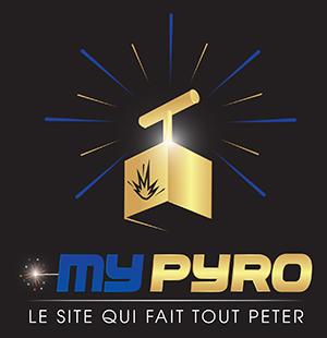 MyPyro