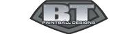 BT, Battle tested Paintball