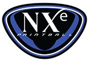 NXe paintball