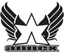 Annex paintball