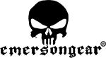 Emerson gear