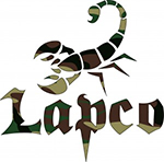 Lapco Paintball