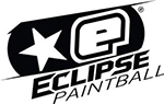 Planet Eclipse Paintball
