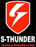 S-Thunder grenades