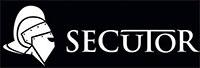 Secutor Airsoft