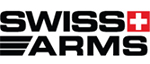 Swiss Arms Paintbal