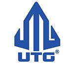 UTG Airsoft