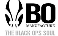 BO Dynamics : une marque Française d'Airsoft