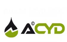 La bille Acyd est de retour