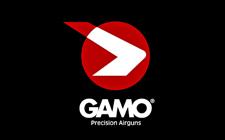 GAMO Story