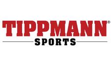 Tippmann racheté Par GI Sportz