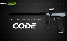 Valken Code