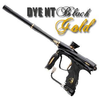 1173dye-nt-black-gold_1
