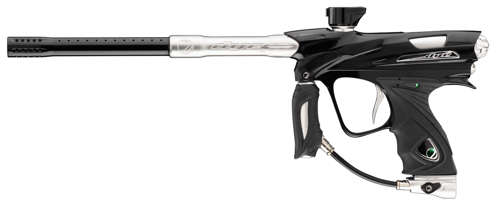 1791dm12-profile-black-clear_1