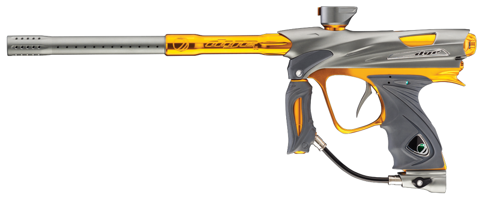 1796dm12-profile-graphite-orange_1