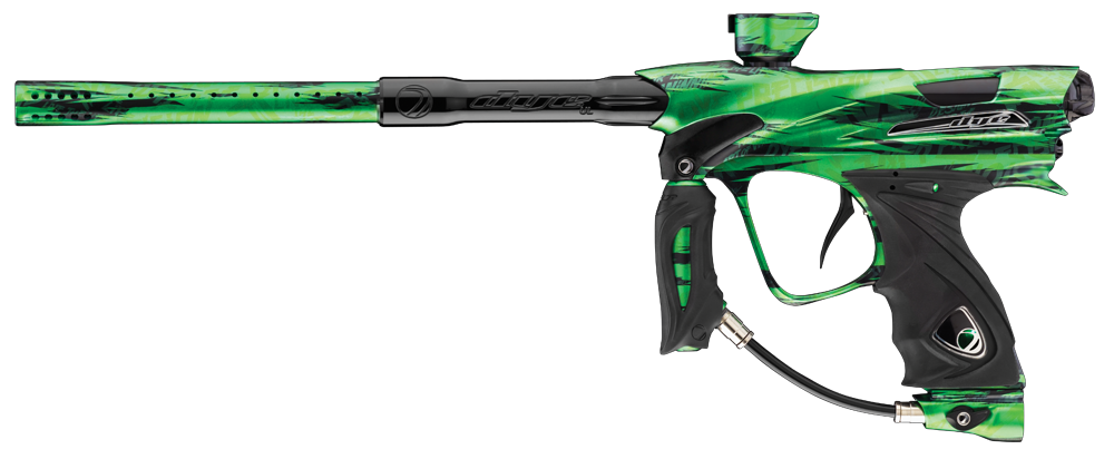 1797dm12-profile-lime-tiger_1