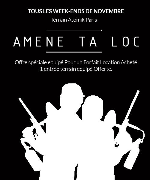amene-ta-loc-web-