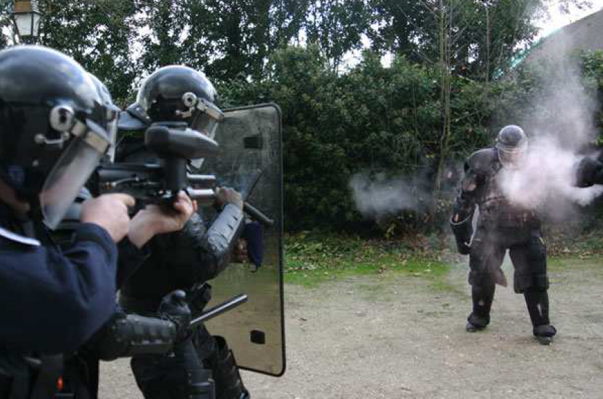 billes-paintball-defense-police