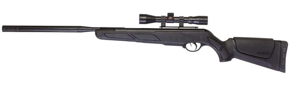 carabine-20-joules-varmint-stalker