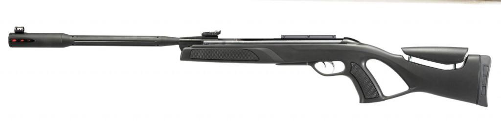 carabine-gamo-fusion-20-joules-2