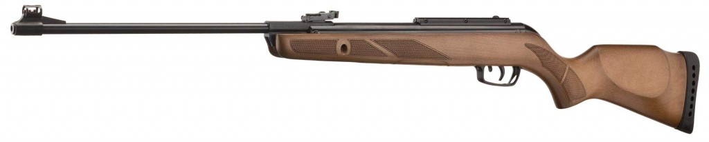 carabine_gamo_hunter_440_4.5mm