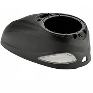 coque-sup-rotor-paintball_1