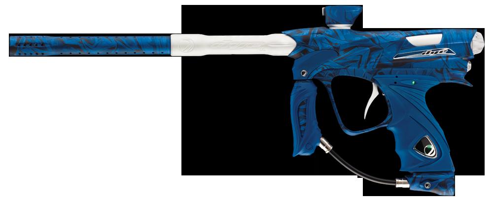 dm12-profile-blue-cloth_1