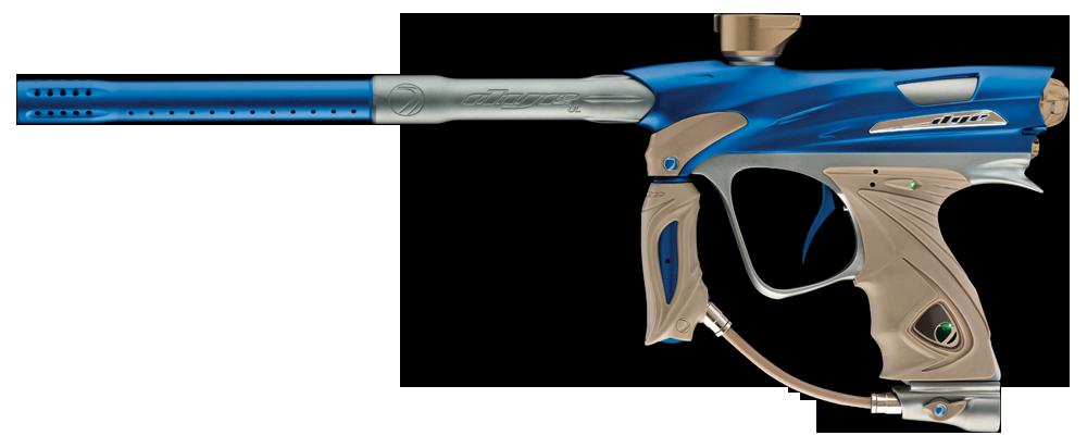 dye-dm12-profile-blue-graphite-tan_1