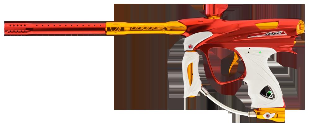 dye-dm12-profile-new-indianred-orange_1