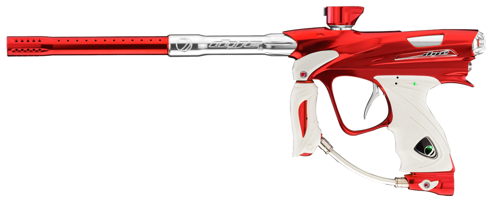 dye-dm12-profile-new-red-white_1