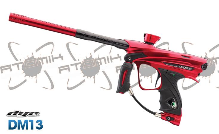 dye-dm13-rouge-noir_1