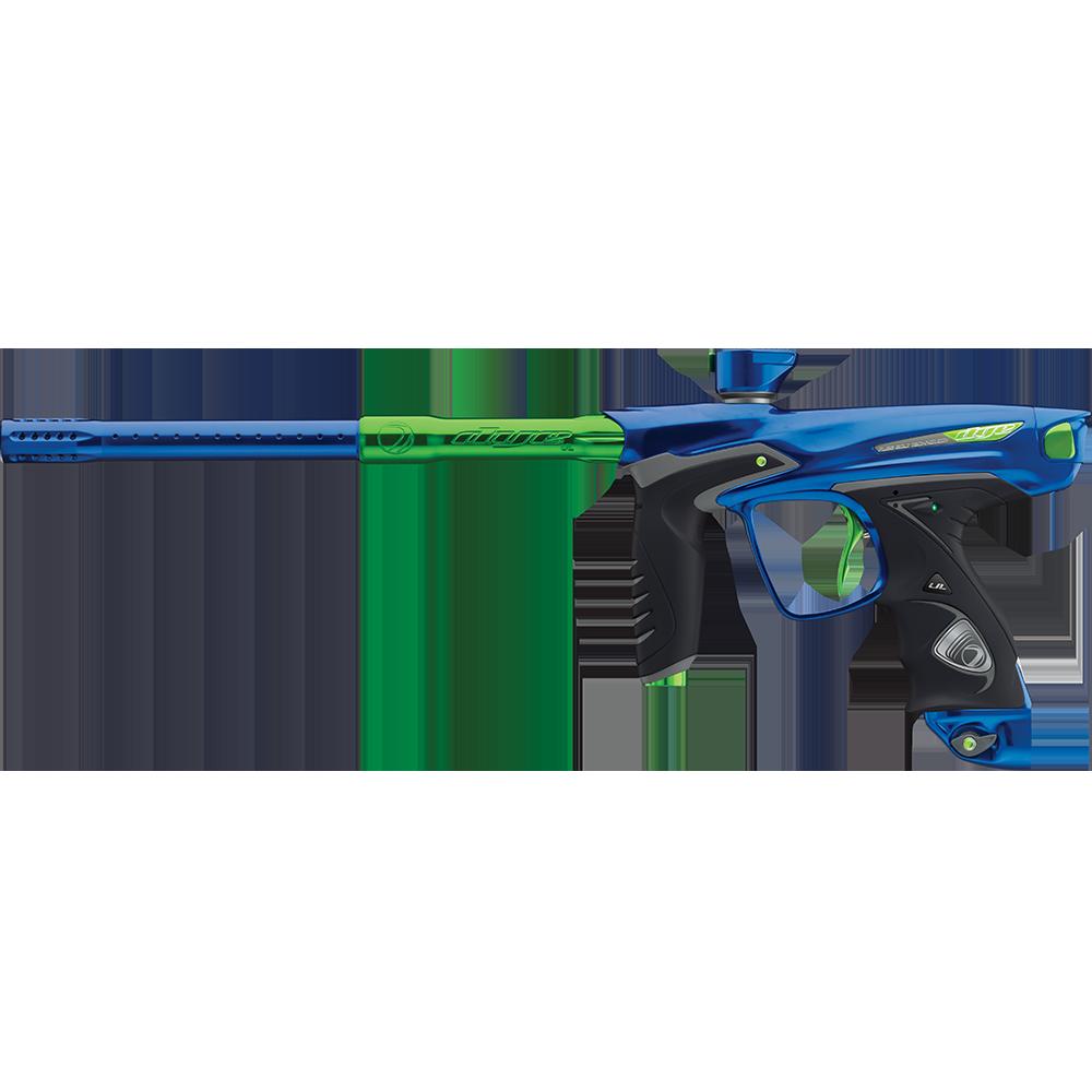 dye-dm14-blue-lime-cmyk_copy