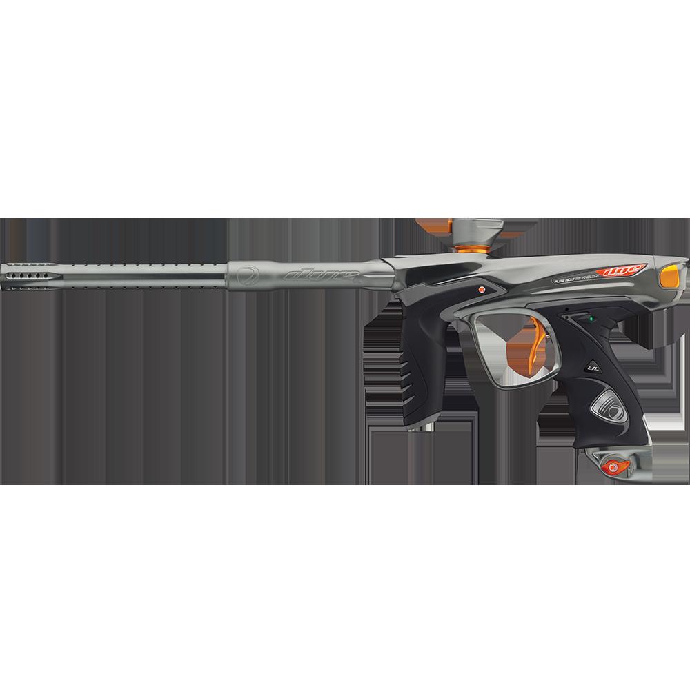 dye-dm14-graphite-orange-cmyk_copy
