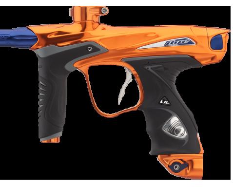 dye-dm15-dmseries-orange-2