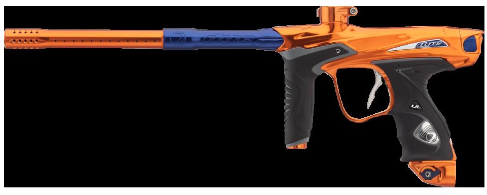 dye-dm15-dmseries-orange