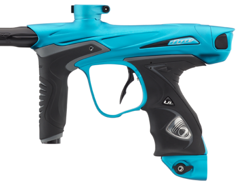 dye-dm15-navy-powder-blue-2