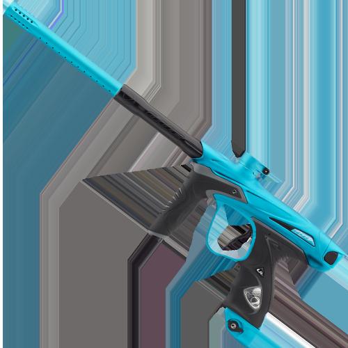 dye-dm15-navy-powder-blue-3