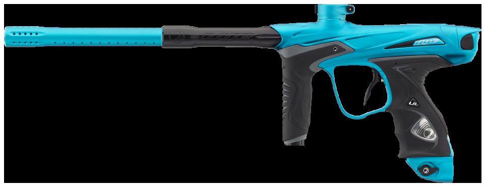 dye-dm15-navy-powder-blue