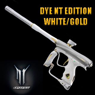 dye-nt-white-gold_1