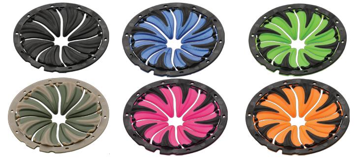 dye-rotor-quickfeed-2012_1_1