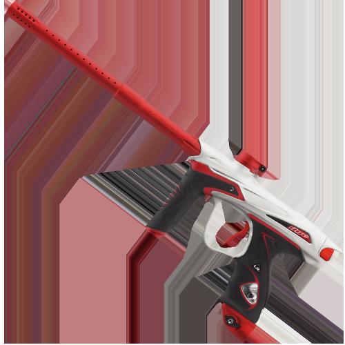 dyedm15-bird-red-3