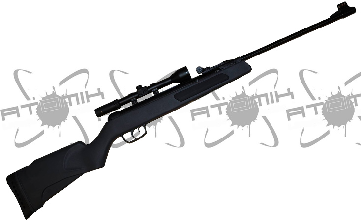 gamo--shadow-640-734_1