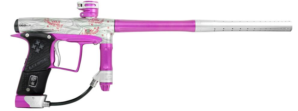 geo-2.1-pink-lady_1