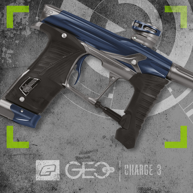 geo-3.5-charge-3-1